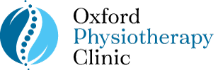 Oxford Physiotherapy Clinic Logo